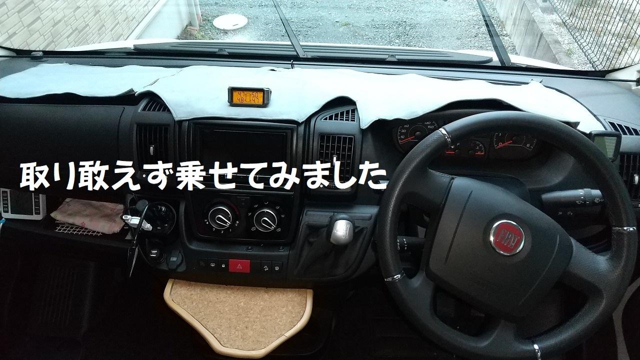 DSC_759.jpg
