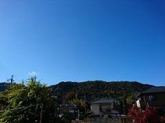 takanogawa15132.jpg