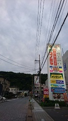 yawata110001103055.jpg