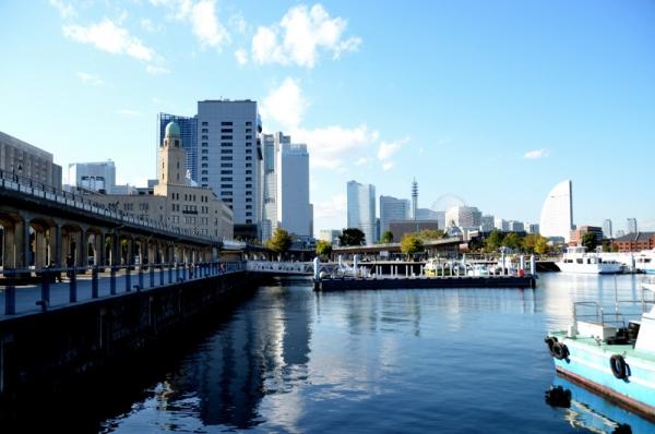 2020-11-4横浜 1