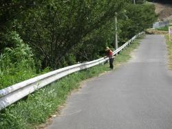 200809_4.jpg