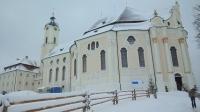 ビース教会