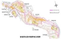 栃木県前方後方墳の様相13