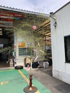 tanabataimage1.jpeg