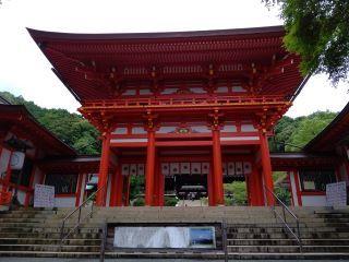 0719近江神社hen