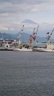 0929富士山小