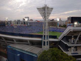 1021横浜スタジアムhen