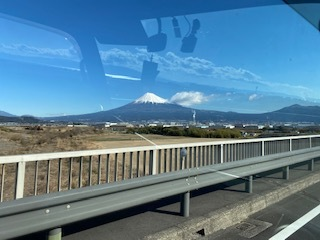 0218富士山