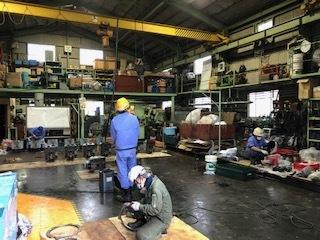 0302工場