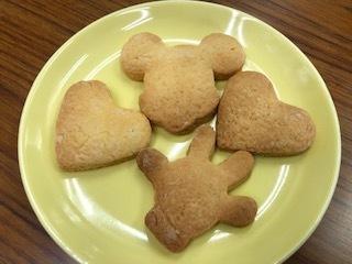 0314クッキー