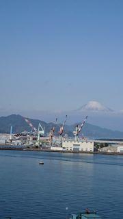 0403富士山