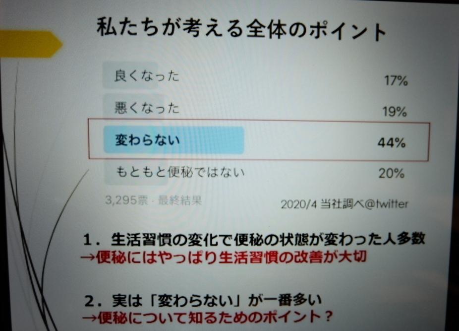山崎帝國堂複方毒掃丸 04