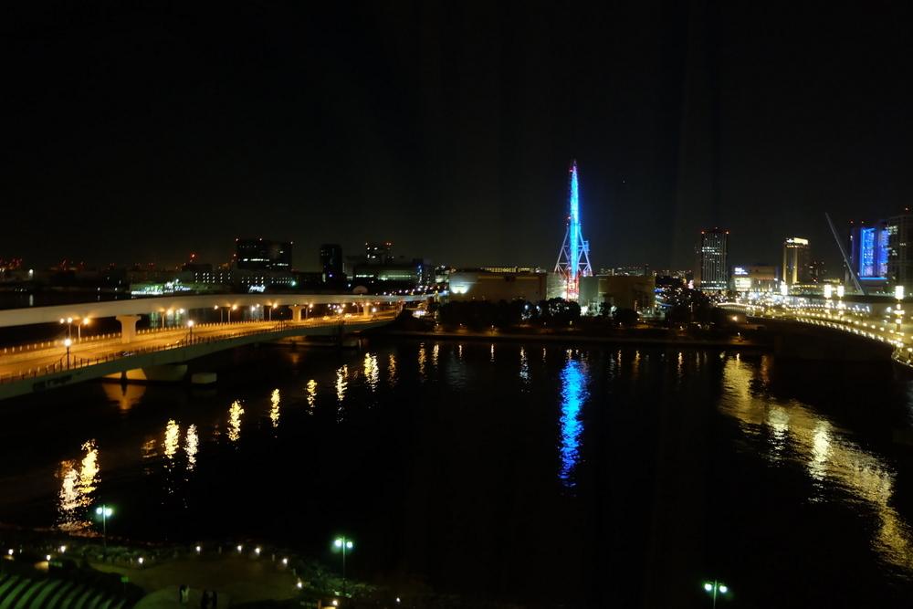 2020-12-26 東京ベイコート倶楽部 26