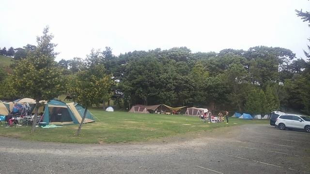 日の出公園 4