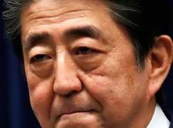 [韓国の反応]日本政府、WHOに「韓国と同じ扱いしないように」圧力をかけていた「韓国ネット民レベルの低い日本との比較なんてやめてくれ!これ以上の侮辱はない」