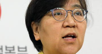 韓国メディア「日本が水面下で支援を要請」→韓国政府「そんな話はない」韓国ネット民ほぼ商用化寸前の治療薬は日本が持っているだろう?