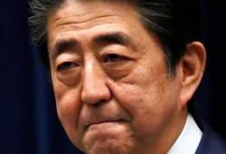 [韓国の反応]日本の新型コロナウィルスを49%が肯定的に評価韓国ネット民「もし文在寅が日本でコロナウィルスの指揮を執っていたら支持率を90%は取っていただろう」