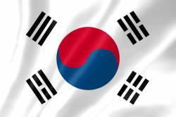 [韓国の反応]今回のコロナ騒動のおかげで先進国の幻想が崩れていきましたね「韓国ネット民」気づいてみれば韓国のほうが先進国になっていたのです
