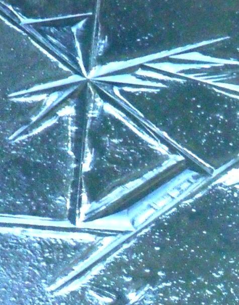 20160127 小川の氷 014-3