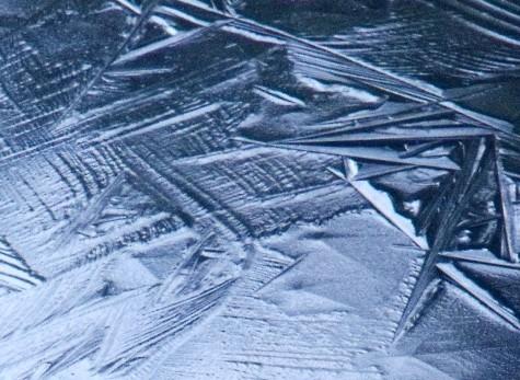 20160127 小川の氷 016-4