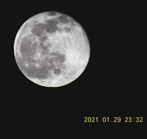 DSCN0065-2_20210205185958fda.jpg