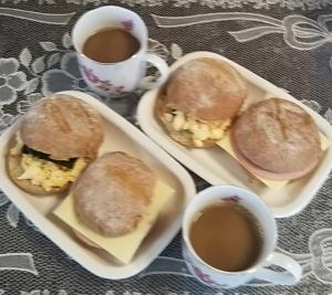 朝ご飯3.1.3-1