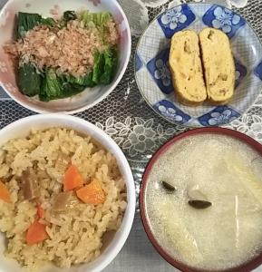 朝ご飯3.1.31-1