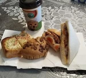朝ご飯3.5.2-2