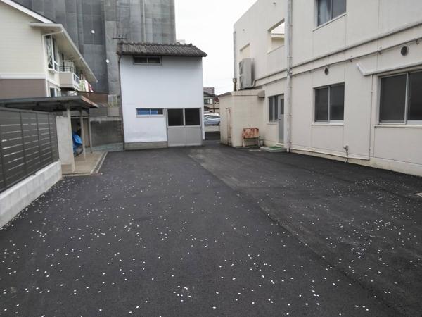 202104tyuusyajou_2.jpg