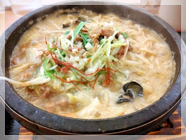 01石焼旨味野菜拉麺味噌20210124--640