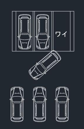 car555.jpg