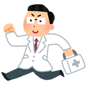 doctor_run2.png