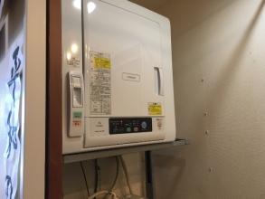 【室内洗濯物干しの課題】 テレワークで更に状況悪化。室内物干しスペースが足りない!