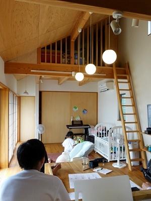nagatakou5年後の内部2007