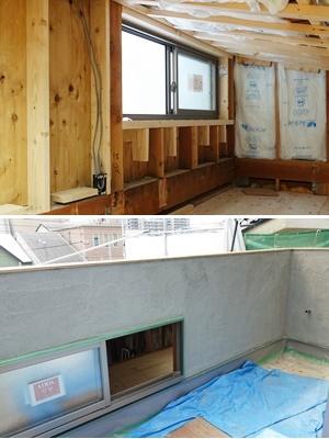 koyokan5ロフト窓2008