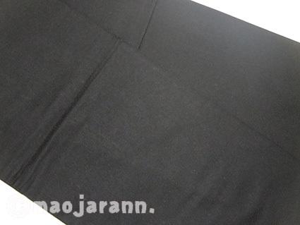 28黒袋帯01