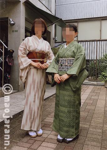9-18美由紀&弥生01