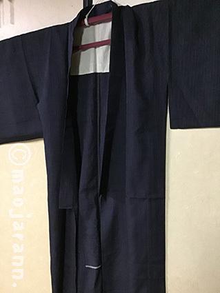 9-30てんてん黒単衣01