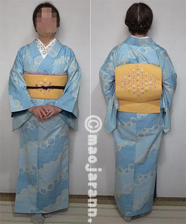 11-15水色万寿菊03