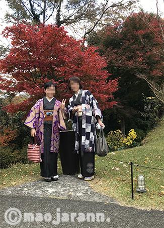 11-20箱根旅行06