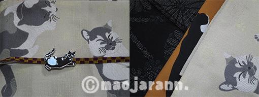 11-22黒立涌×猫02