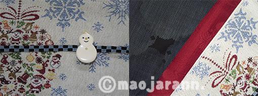 12-13雪輪&雪だるま02