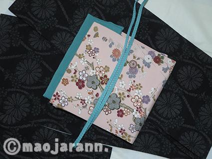 1-6立湧紬01