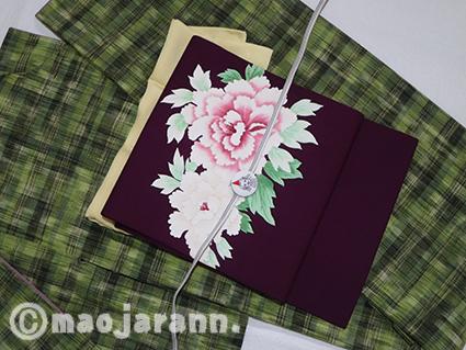 1-10緑紬01