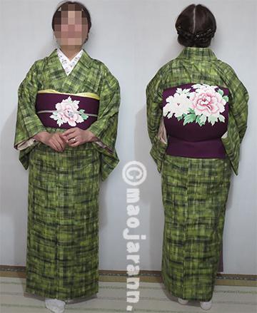 1-10緑紬03