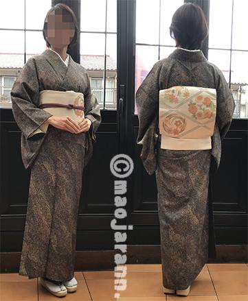 1-17美由紀&弥生レストラン04