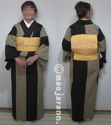 3-1伊勢木綿&黄色03