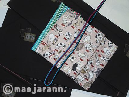 3-10国芳猫01
