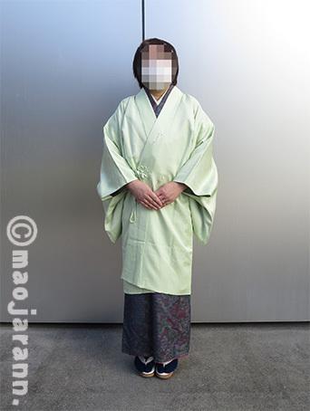 3-10小野よこそ大島紬01