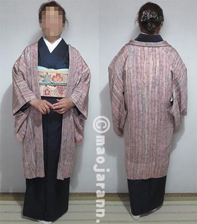 3-25雪輪×桜01